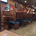 Los Rodeos Mexican Bar & Grill
