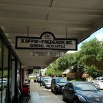 Photo de Kaffie-Frederick General Mercantile Store