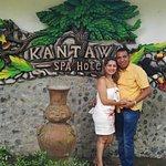 Photo de Kantawa Spa Hotel