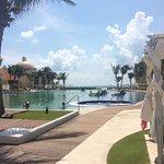 Фотография Iberostar Grand Hotel Paraiso