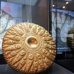 """""""Scythian Heralds"""" from the Hermitage to the Acropolis Museum"""""""