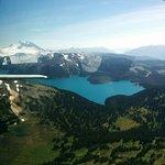 Photo de Glacier Air