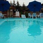 Coachman Inn Foto