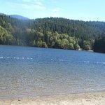 Foto de Alice Lake Provincial Park