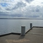 Photo de Lake Cootharaba Motel