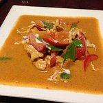 Foto de At Siam Thai Cuisine