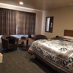 Jailhouse Motel & Casino Foto