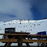 Foto de Cerro Catedral Ski Resort