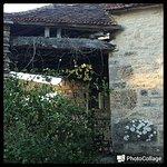 Photo de Auberge de la grange du Cros