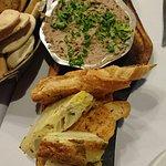 Photo of Restaurant Prosciutto