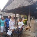 Agus Bali Private Tours Photo