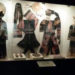 Koleksi di Fine Arts Museum