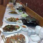 Baan Thai Restaurant照片