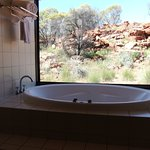 Kings Canyon Resort Foto