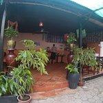 Photo de Advisor Angkor Villa