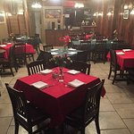 Pino's Authentic Italian Cuisine