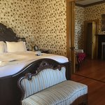 Photo de Cosmopolitan Hotel