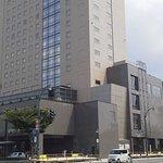 Photo of Hotel Aomori