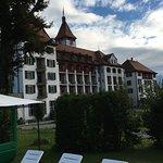 Photo of Funny Farm Hotel