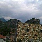 Photo of Palace Citta