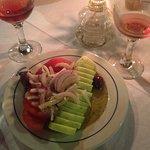 Photo of Anastasia's Restaurant