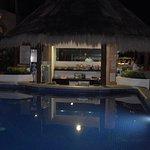 Laguna Suites Golf & Spa Foto