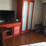Photo of Prince Hotel Seoul