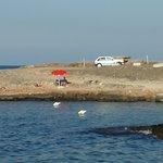 Photo of Hotel Villaggio Plaia