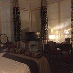 Foto di Hotel Mansart