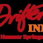 Drifters Inn, Relax, Enjoy & Unwind