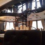 Belogorye Hotel Foto