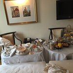 Foto de Hotel Suitess zu Dresden