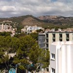Universal Hotel Lido Park Foto