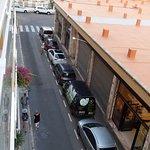 Apartamentos Costa d'Or Foto