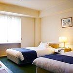 Marroad International Hotel Narita Airport