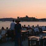 Photo de Dinc Cafe Bar