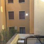 Foto di BEST WESTERN Hotel Firenze