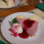 cheesecake mmhhmmm