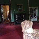 Photo de Cahernane House