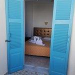 Foto de Alizea Villas & Suites
