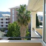 Photo de Franeta Apartments