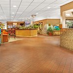 Photo of Days Inn Flagstaff - West Route 66