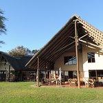 Foto de Buckler's Africa