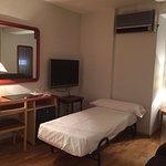 Foto de Hotel Cesaraugusta