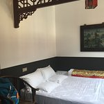 Photo of Dejuyuan Folk-style Guesthouse