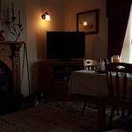 Photo de Craig Cottage Bed & Breakfast