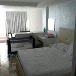 Foto di Mimosa - Lido Palace