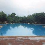 Foto de Blue Ocean Resort and Spa by Apodis
