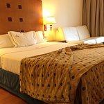 VIP Executive Santa Iria Hotel Foto