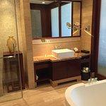 Grand Metropark Resort Hotel صورة فوتوغرافية